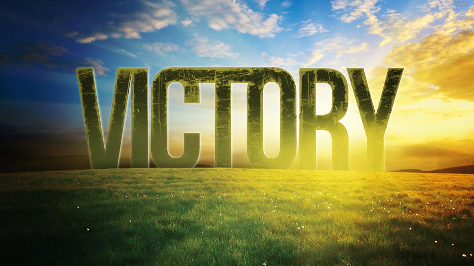 Uk prophetic ministry – Legacy Ministries International