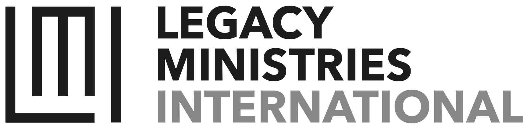 Legac-Ministries-International-Logo