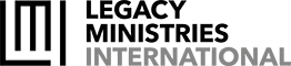 Legacy Ministries International